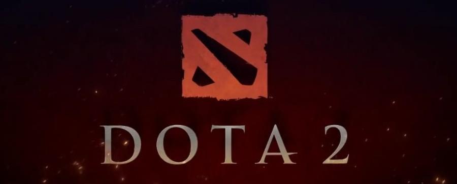 """DotA 2 – Das war """"The International"""" Ergebnisse und Eindrücke"""