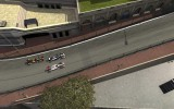 gamescom 2011 – Entwicklerinterview zu F1 Online: The Game