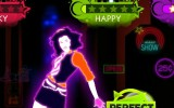 Shortnews: Just Dance 3 Kinect + House of the Dead: OVERKILL + Japan/USA exklusive PS1 Klassiker endlich in Europa