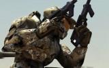 Halo 4 – Neue Informationen und neuer Trailer online!