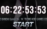 Namco Bandai und Tecmo Koei was haben sie vor?