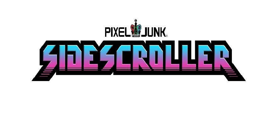 Neuer Trailer zu PixelJunk Sidescroller veröffentlicht