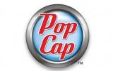 gamescom 2011 – PopCap-Studie zum Gamingverhalten und Spiele für Android Handys