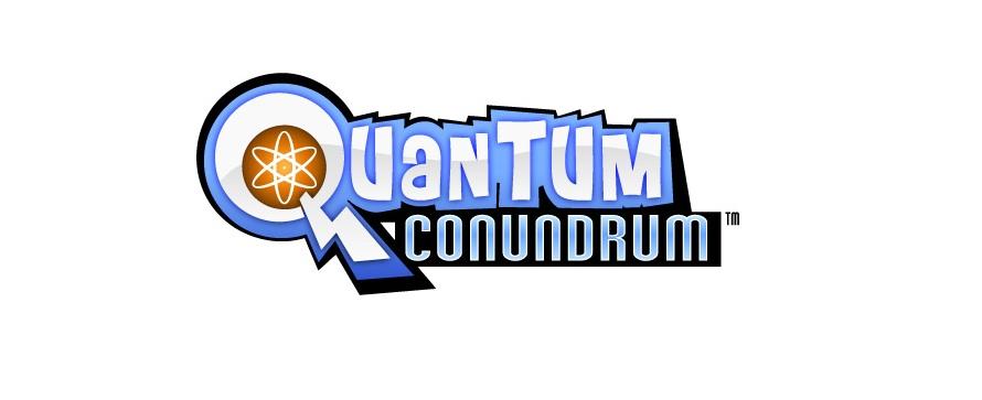 Mitentwickler von Portal  und Square Enix bringen neuen Puzzler heraus