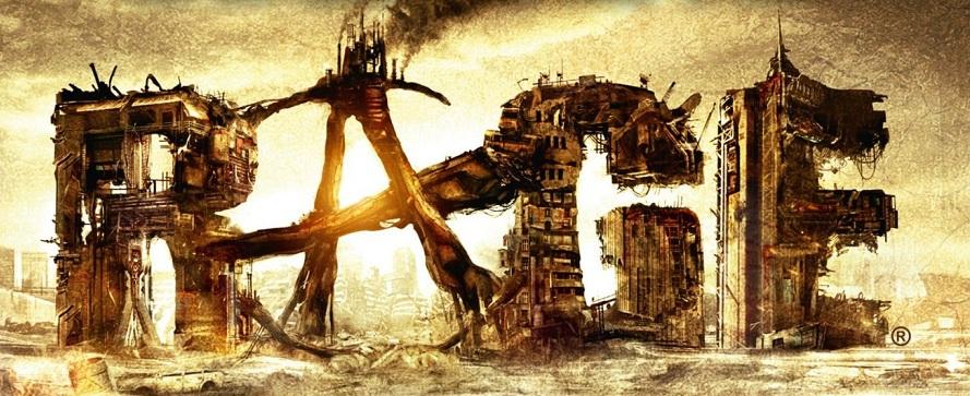 gamescom 2011 – Rage angespielt