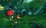 gamescom 2011 – Rayman Origins vorgestellt und angezockt