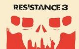 Resistance 3 – Insomniac arbeitet weiter an Beta Problemen