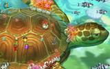 gamescom 2011 – The Game Bakers präsentieren SQUIDS