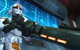 Star Wars: The Old Republic – Stresstest mit tausenden Beta-Spielern steht bevor