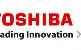 gamescom 2011 – Toshiba Qosimo X770 und F750 vorgestellt
