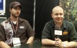 World of Warcraft – Entwicklerinterview von der gamescom 2011 zum aktuellen Stand des Spiels