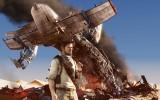 gamescom 2011 – 8 Minuten Video zur Uncharted 3 Demo veröffentlicht