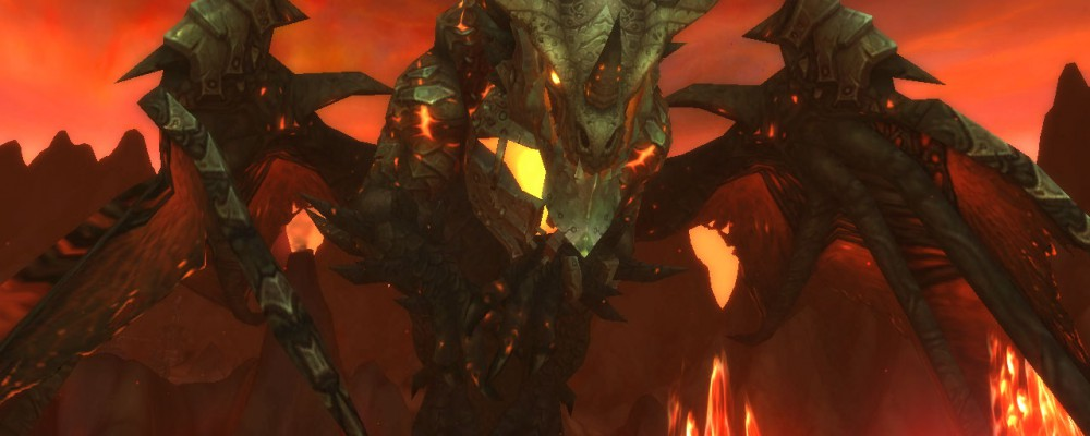World of Warcraft: Übersicht der neuen Inhalte in Patch 4.3