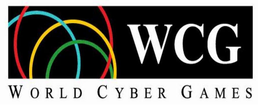 gamescom 2011 – Interview mit World Cyber Games, was ist das überhaupt?