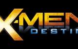 gamescom 2011 – Erste Einblicke in X-Men Destiny