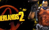 Borderlands 2 – 14 Minuten Gameplayvideo aufgetaucht