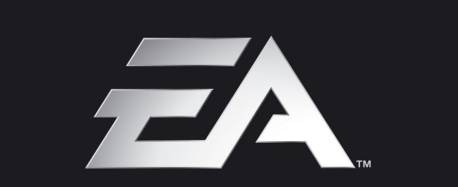 gamescom 2011 – FIFA Street, FIFA 12, NfS: The Run und SSX auf der EA Pressekonferenz vorgestellt