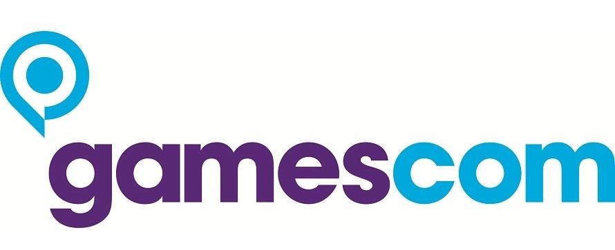 Gamescom 2012: 300 Neuheiten im Anmarsch