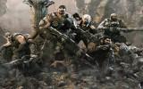 gamescom 2011 – Eindrücke von der Gears of War 3 Singleplayer Demo