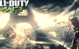 Call of Duty: Modern Warfare 3 – Find Makarov: Operation Kingfish Fanfilm