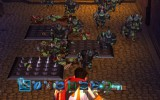 gamescom 2011 – Orcs Must Die im Video vorgestellt