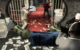 gamescom 2011 – Payday: The Heist angespielt