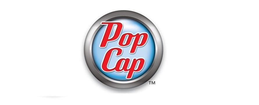 Popcap Studie: Mehr als die Hälfte aller Erwachsenen spielen!