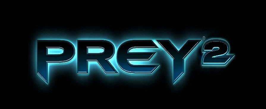 Prey 2 auf der gamescom 2011 ausführlich vorgestellt