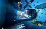 PlayStation Vita: Sega produziert zwei Launchtitel