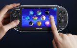 Die neue Skype-App für die PlayStation Vita