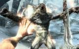 The Elder Scrolls V: Skyrim auch als Vampir spielbar