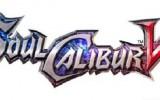 Soul Calibur V – Neues Gameplay-Material veröffentlicht