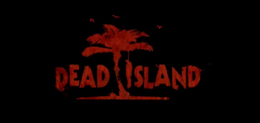 Dead Island – Comic Prequel ab sofort bei Marvel erhältlich