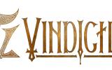 gamescom 2011 – Nexons Vindictus angespielt