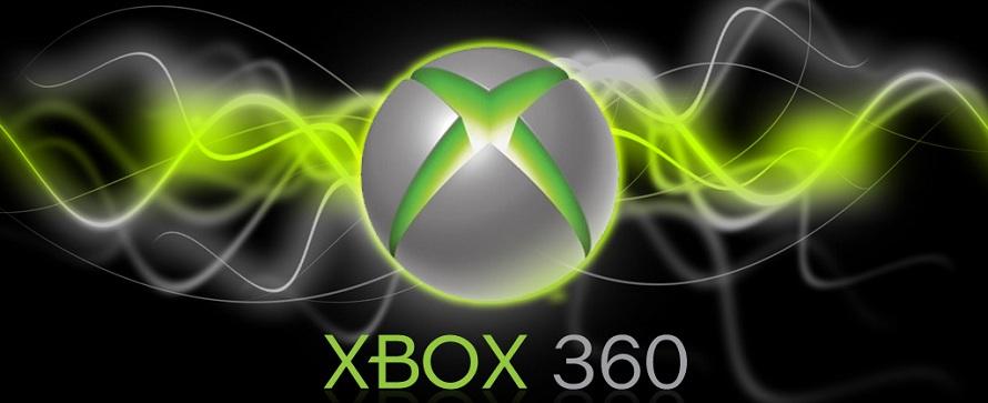 gamescom 2011: Das war der Microsoft Play Day!
