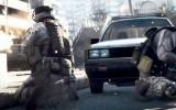 Battlefield 3 – Moderator offenbar als Cheater enttarnt