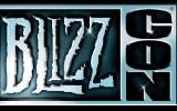 Vollständiger Zeitplan und Programmpunkte der Blizzcon 2011