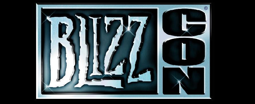 Blizzcon 2011 – Blizzard stellt Titan nicht vor