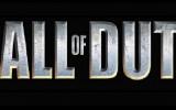 Call of Duty: Job-Angebot von Infinity Ward lässt auf Singleplayer hoffen