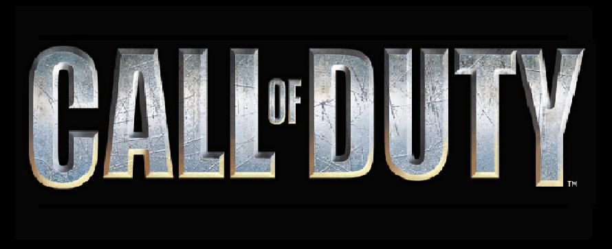 Neue Analyse: Call of Duty größer im Franchisemarkt als GTA