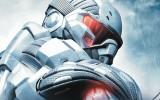 Crysis erscheint für Xbox 360 und PlayStation 3