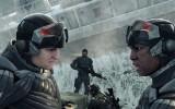 Crysis – PSN und Xbox Live Release ist bekannt