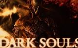 Dark Souls reviewed – das Rollenspiel im Test