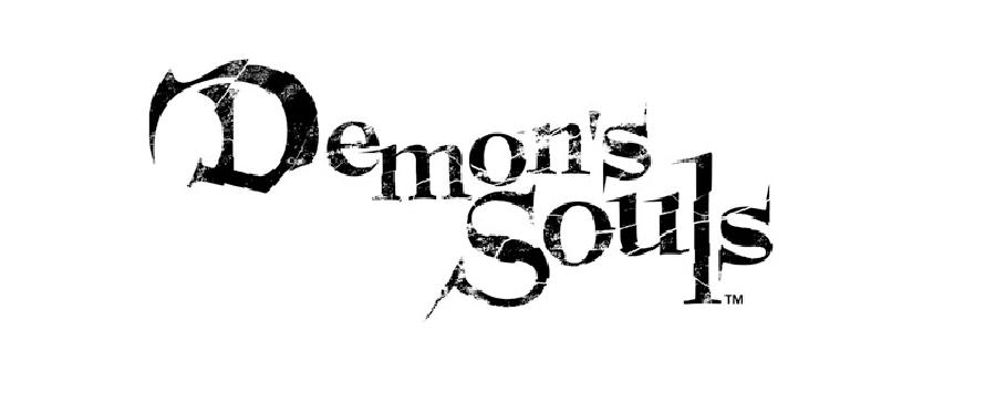 Atlus USA verlängert Demon´s Souls Serverlaufzeit