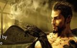 Deus Ex: Human Revolution – Ingame Werbung auf dem Ladebildschirm entdeckt