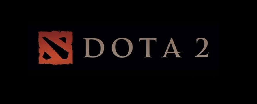 DotA 2 – Valve drängt auf Release