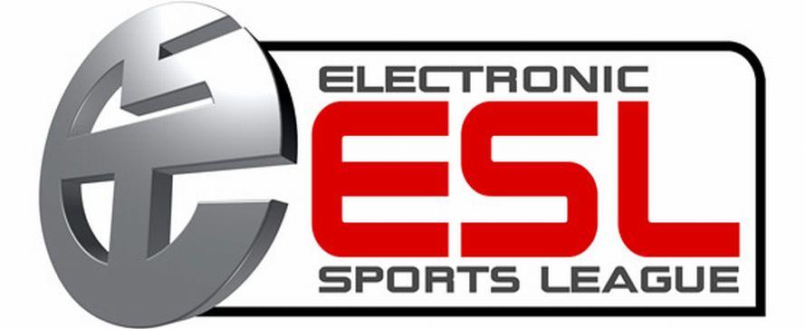 ESL und ESWC kooperieren bei Onlinequalifikation
