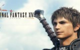 Square Enix – Final Fantasy 14 hinterließ Spuren