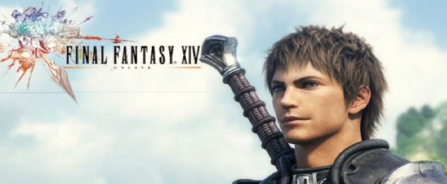 Square Enix – Final Fantasy 14 hinterließ Spuren