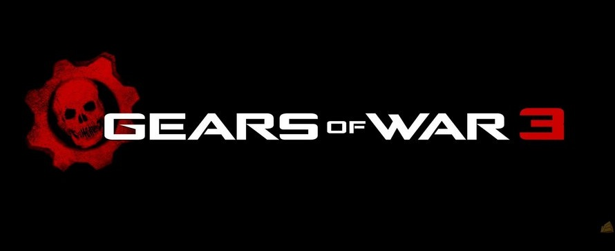 Gears of War 3 reviewed – Der Third Person Shooter im Test